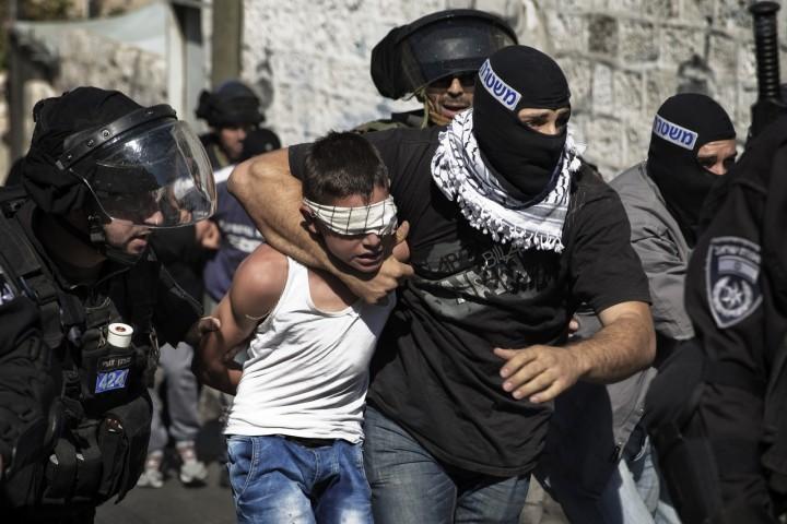 https://www.mecaforpeace.org/wp-content/uploads/2014/12/palestinian-children-arrested-jerusalem.jpg