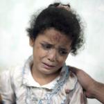 Israeli military kills Palestinian kids, United Nations whitewashes it