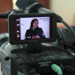 MECA partner receives award for their work with Palestinian refugee girls