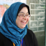 Gaza teacher challenges stigma of Down syndrome