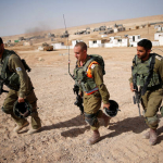 The UN's damning report on Israel and torture: The desperate case of Palestinian youth in the occupied territory
