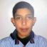 Palestinian Child Denied Access to Hospital by Israeli Authorities Dies