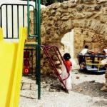 'Abwein, Ramallah