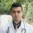Ahmed, Medical Student