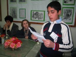 bureij-boys-elementary