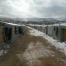 Winter Aid for Refugees from Syria