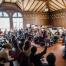 Sanctuary Education Conference
