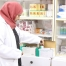More than 40% of medications are not available in Gaza
