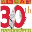 30 Years and Change: MECA Leadership Transition
