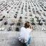 memorial-victimspof-israel