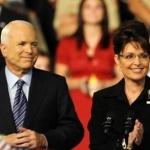 On John McCain and Anti-Arab Fear Mongering