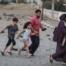 Emergency Support for Gaza